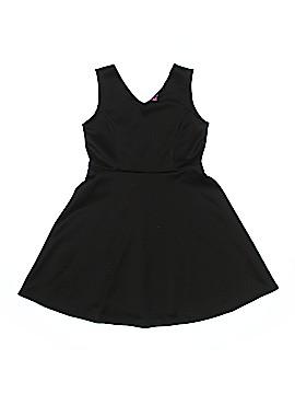 Aqua Dress Size 10