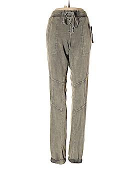 Rewind Casual Pants Size XS