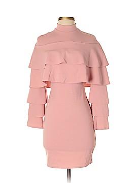 Club L Cocktail Dress Size 6 (UK)