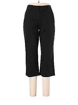 Eddie Bauer Casual Pants Size 10