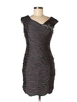 R&M Richards Cocktail Dress Size 8