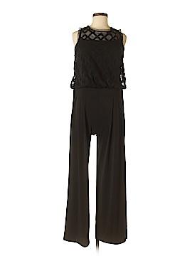 Julia Jordan Jumpsuit Size 8