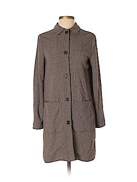 Trafaluc by Zara Jacket Size XS