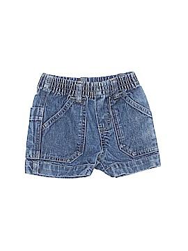 Circo Denim Shorts Size 6 mo