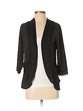 LC Lauren Conrad Blazer Size XS