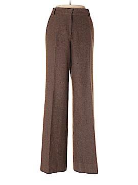 Nicole Farhi Wool Pants Size 8