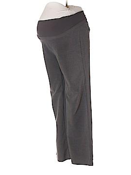 Oh Baby By Motherhood Dress Pants Size S (Maternity)