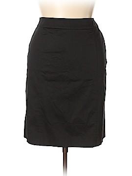 Sigrid Olsen Casual Skirt Size 16