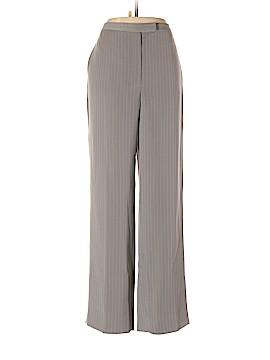 Tahari by ASL Dress Pants Size 8 (Petite)