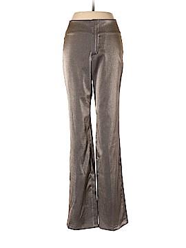 Guess Jeans Dress Pants 29 Waist