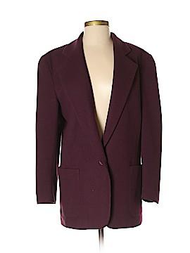 Mark Shale Wool Blazer Size S