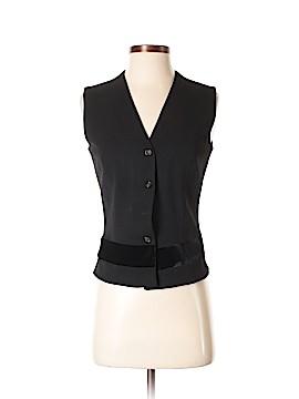 Piazza Sempione Tuxedo Vest Size 42 (IT)