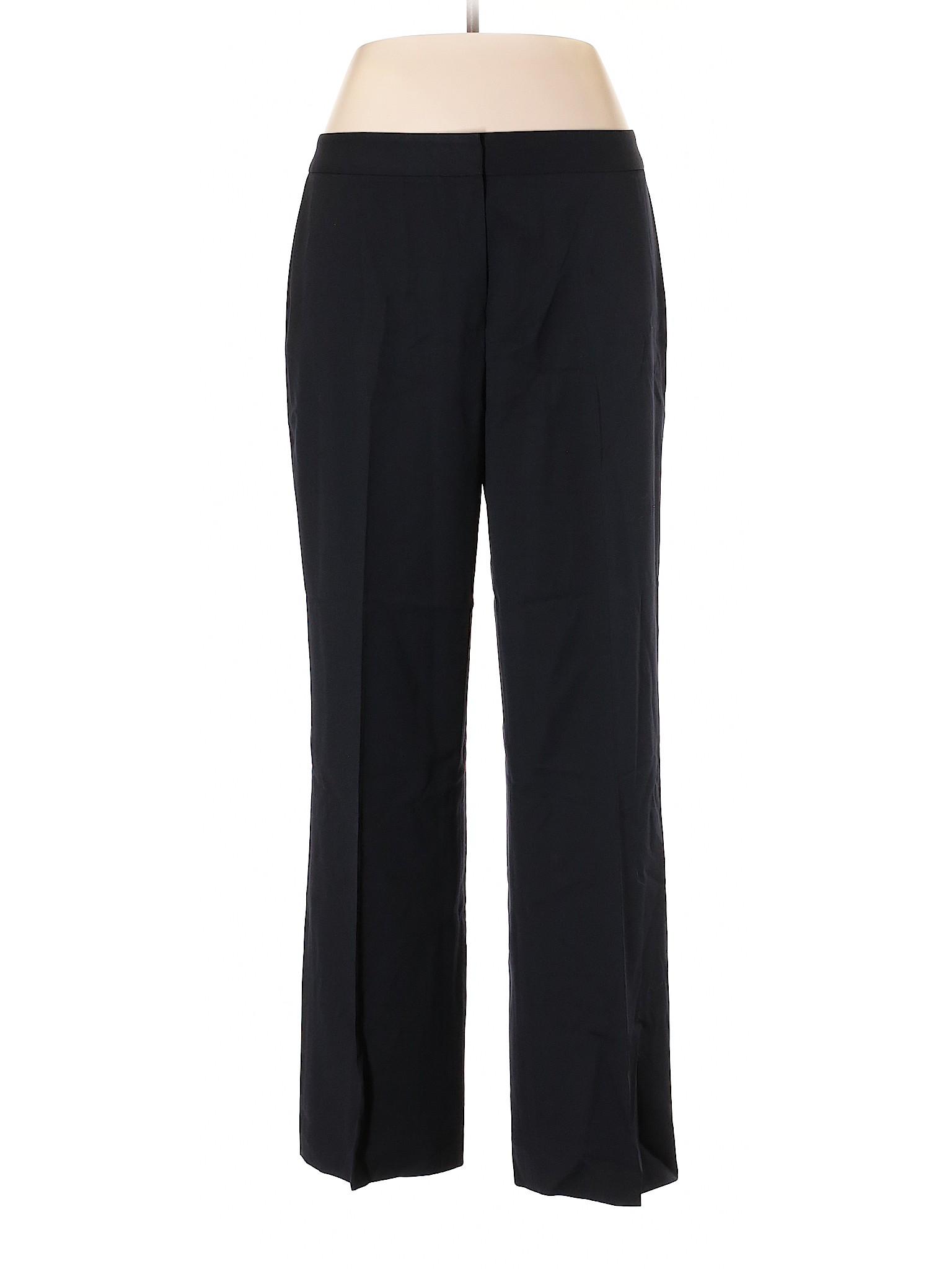 New Lafayette winter Wool York Boutique Pants 148 50vTwqtn8