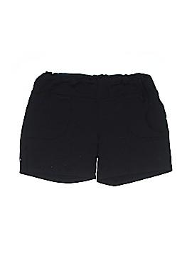 Tonic Athletic Shorts Size XL