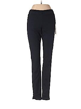 Jennifer Lopez Casual Pants Size 2