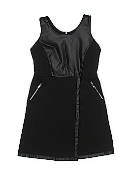 Bongo Dress Size 10