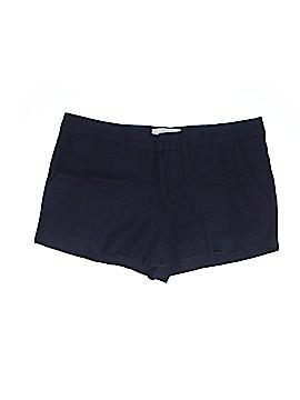 Joie Shorts Size 12