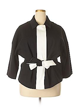Worthington Jacket Size 1X (Plus)
