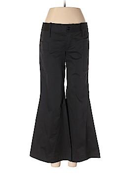 La Rok Casual Pants Size 4