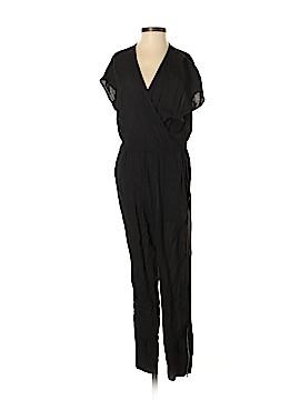 Olivia Moon Jumpsuit Size S (Petite)