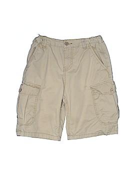 Lucky Brand Cargo Shorts Size 12