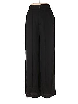 Mo:Vint Dress Pants Size L