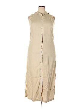 Valerie Stevens Casual Dress Size 16