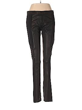IRO Leggings Size 42 (FR)