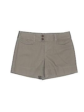 Calvin Klein Shorts Size 0