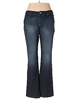 L.e.i. Jeans Size 15