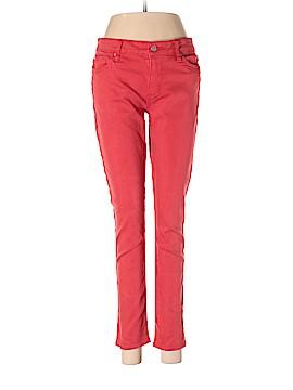 Else Jeans Jeans 29 Waist