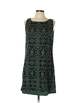 Kas New York Casual Dress Size L