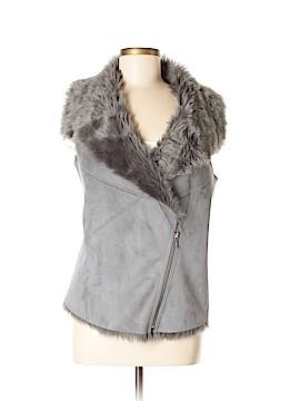Sabine Vest Size M