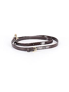 Coach Belt Size 2X (Plus)