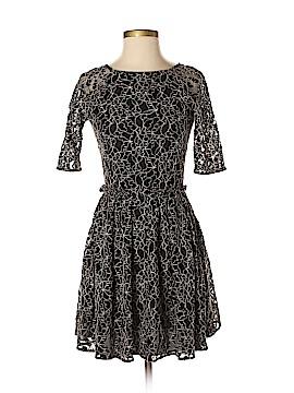 Dolce Vita Cocktail Dress Size S