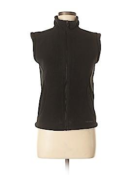 Marmot Vest Size M