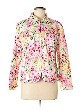 Draper's & Damon's Jacket Size M