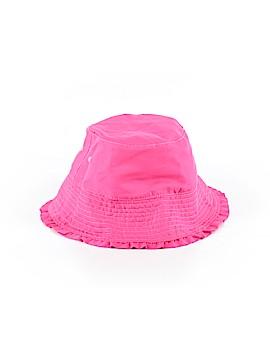 UV Skinz Sun Hat Size 7