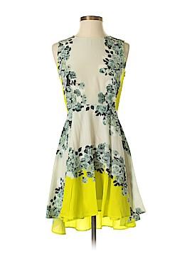 Shakuhachi Casual Dress Size S
