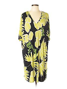 Anne Klein Casual Dress Size Lg - XL