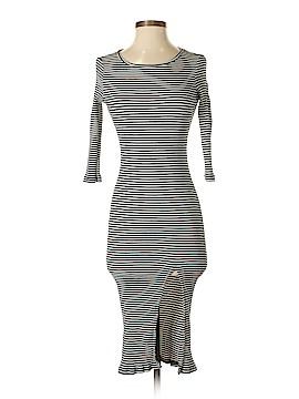 Iris Los Angeles Casual Dress Size L