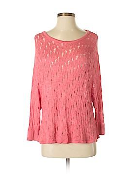 KensieGirl Pullover Sweater Size S