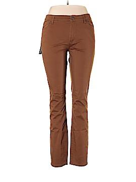 Buffalo by David Bitton Casual Pants Size 10