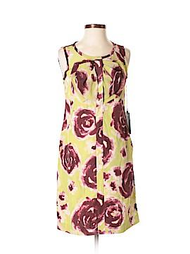Simply Vera Vera Wang Casual Dress Size 2