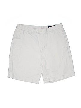 Vineyard Vines Khaki Shorts 32 Waist
