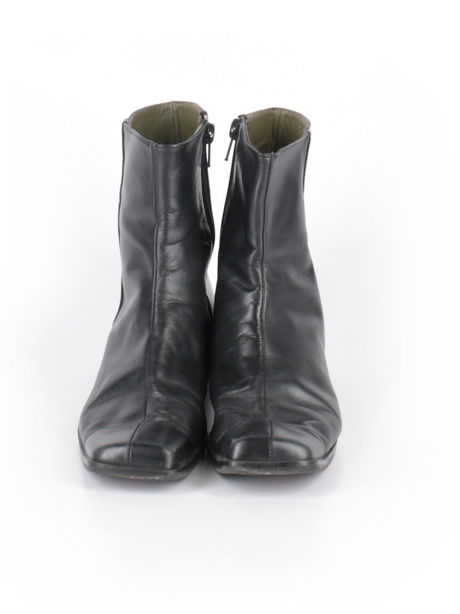 Assous Boots Boutique promotion Andre Ankle qw8Yp