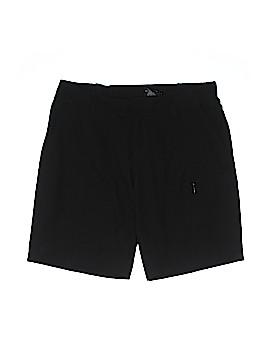 32 Degrees Cargo Shorts Size S
