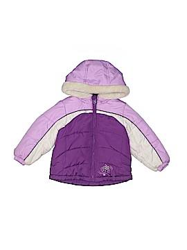 London Fog Snow Jacket Size 24 mo