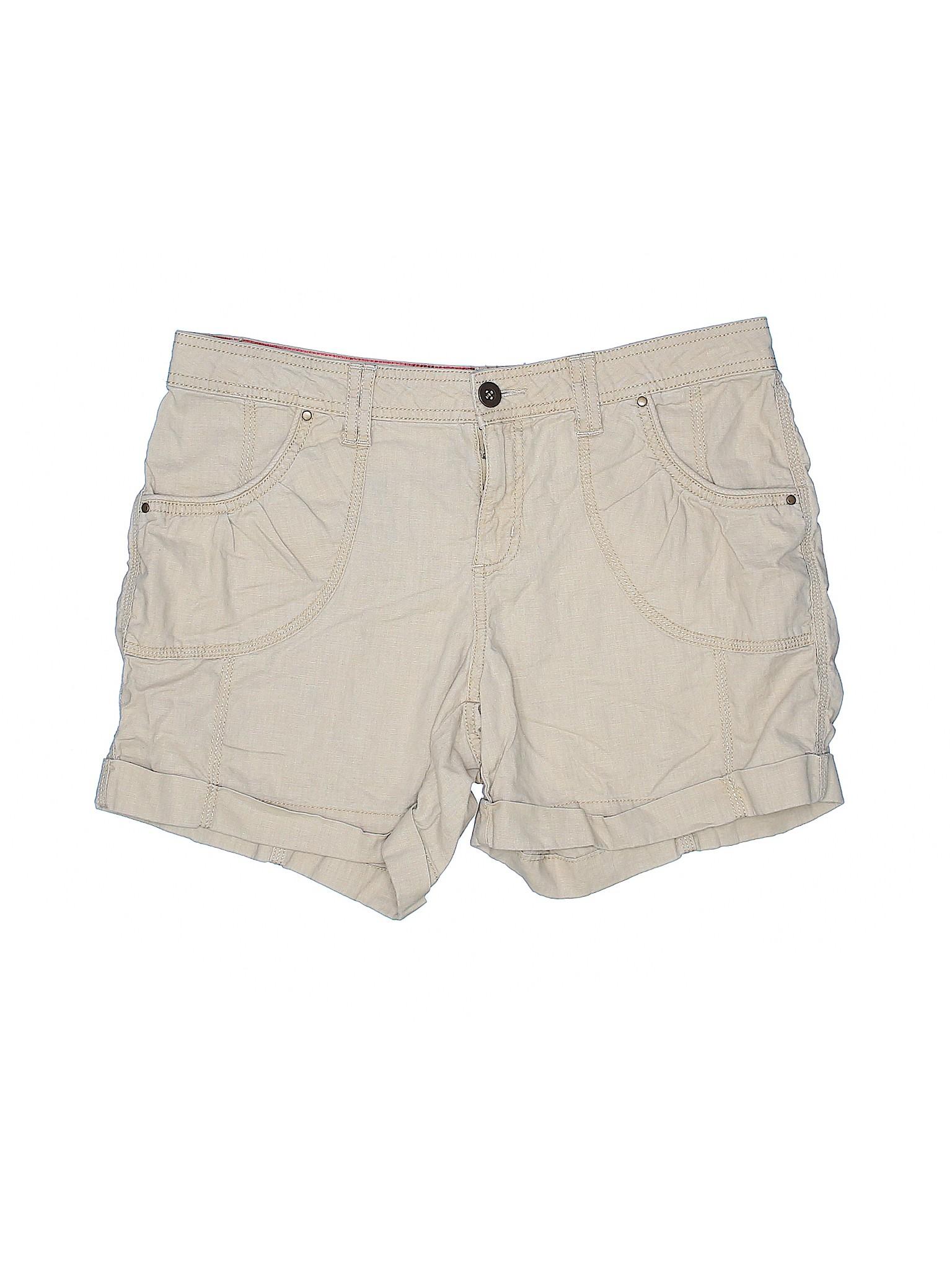 Boutique Apt Shorts Shorts 9 9 Apt Shorts 9 Apt Boutique Boutique Apt Boutique Boutique 9 Shorts ECwS4Oxq