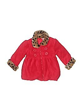 Nanette Coat Size 3T